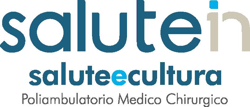 Poliambulatorio Medico Chirurgico Salute E Cultura