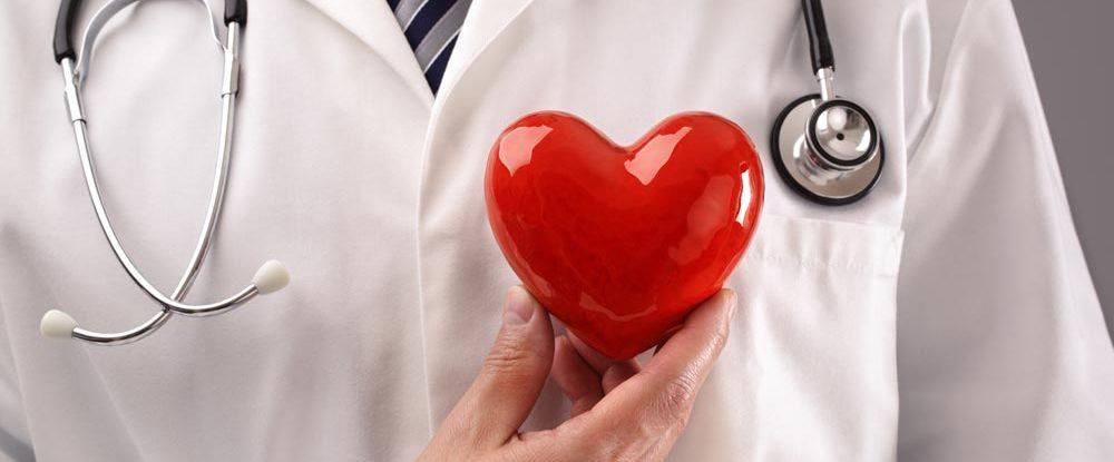 Poliambulatorio Cardiologia Treviso Visita Cardiologica Salute E Cultura