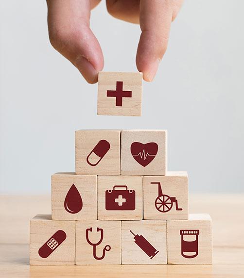 Poliambulatorio Medico A Treviso Visite Mediche Salute E Cultura